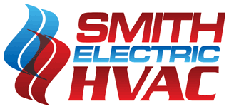 Smith Electric HVAC, Inc. Logo